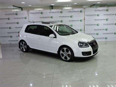 Used Volkswagen Sale by Used Volkswagen Gti For Sale Cargurus Autos Post