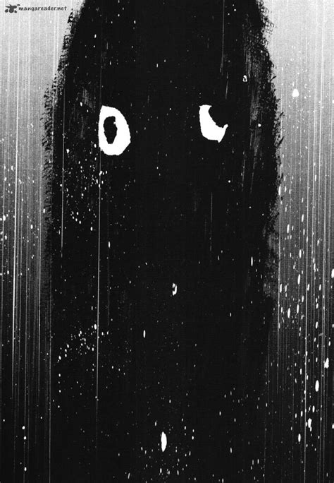oyasumi punpun oyasumi punpun 76 read oyasumi punpun 76 page 18