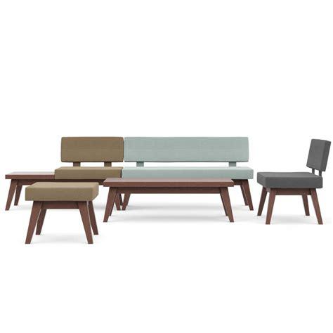 cheap office furniture 28 cheap office furniture second