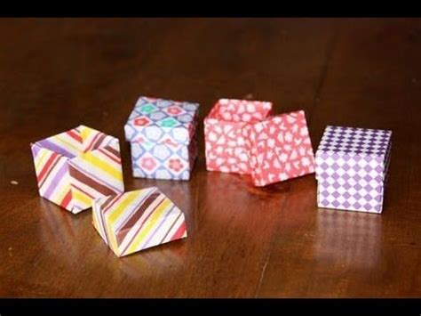 origami petal box origami petal box 28 images in a petal box m s origami