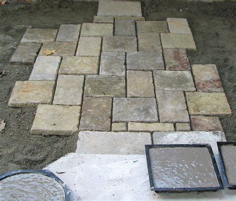 patio paver molds patio paver molds patio paver molds patio design ideas