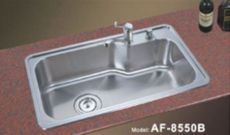 reproduction kitchen sinks reproduction kitchen sinks china manufacturer