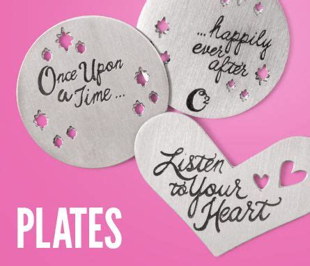 origami owl plates 17 best images about origami owl plates on