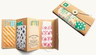 envelope crafts for crafts envelope image 314029 on favim