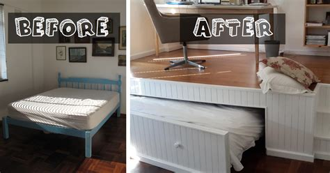 home office bedroom turn your guest bedroom into a home office quickly and