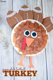 thanksgiving arts and crafts ideas for 536 best thanksgiving craft ideas for images on