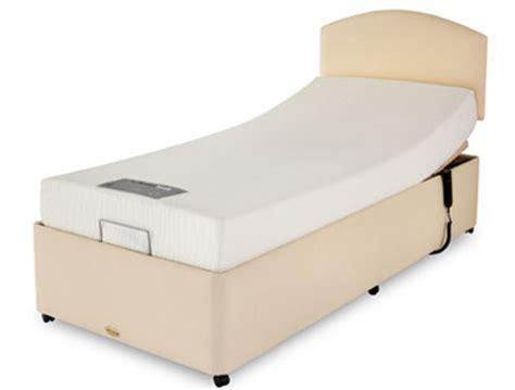 adjustable beds prices healthbeds sandringham 20cm memory foam adjustable
