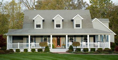 behr exterior white paint colors exterior paint house paint colors house