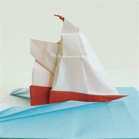 cool origami designs cool origami designs inspired by dragons unicorns and