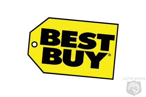 best buy best buy considers ev sales autospies auto news