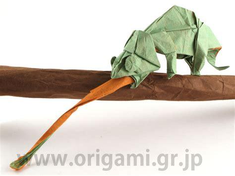 origami tanteidan pdf filecloudpoker