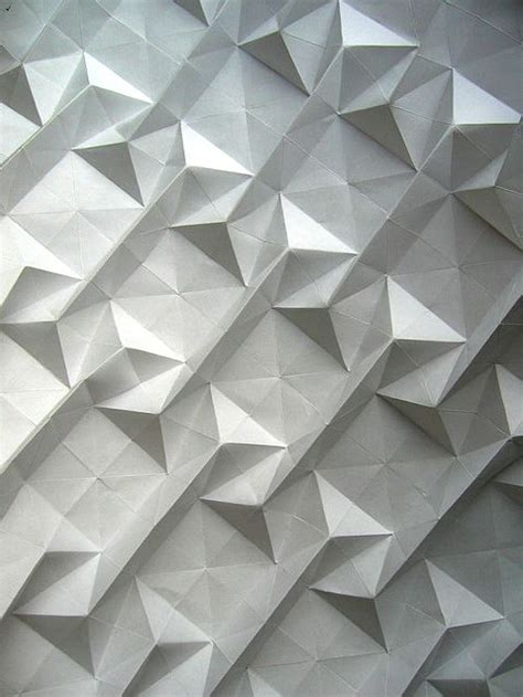pattern origami polly verity monomino triomino tile origami