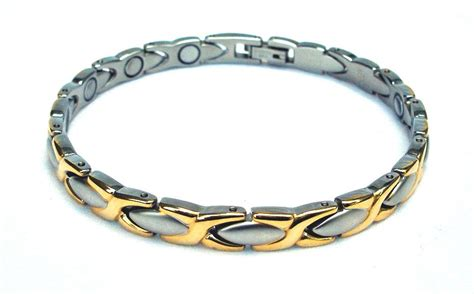 magnetic for jewelry magnetic bracelets and more