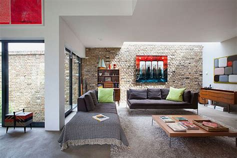 home decor design modern rustic interior design brings atmosphere to your home
