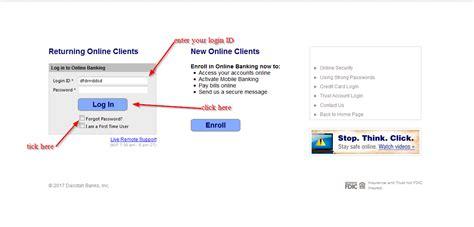 make payment merrick bank credit card merrick bank credit card login us bank credit card login