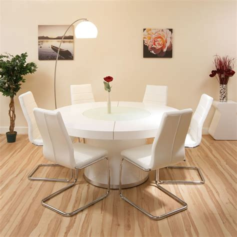 white kitchen tables and chairs sets kitchen chairs modern kitchen table and chairs