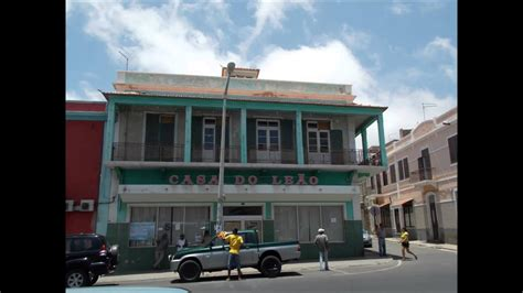 cabo verde youtube s vicente cabo verde youtube