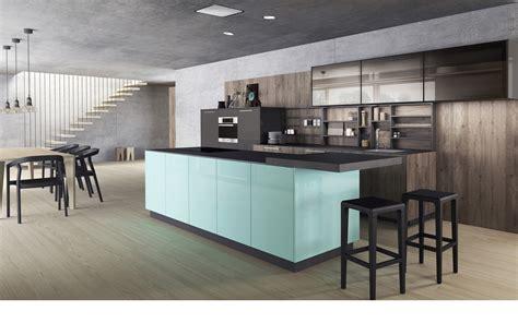 Unusual Kitchen Cabinets line kitchen han 193 k n 193 bytek