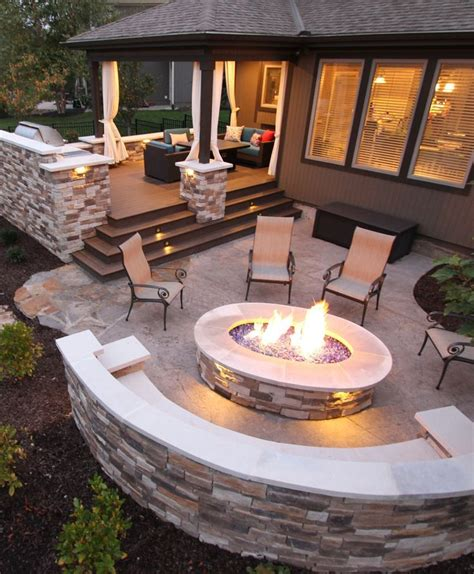 outdoor concrete patio designs best 25 backyard designs ideas on backyard
