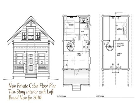 small cabin floor plans with loft cabin open floor plans with loft inexpensive small cabin plans cabin floor plans loft