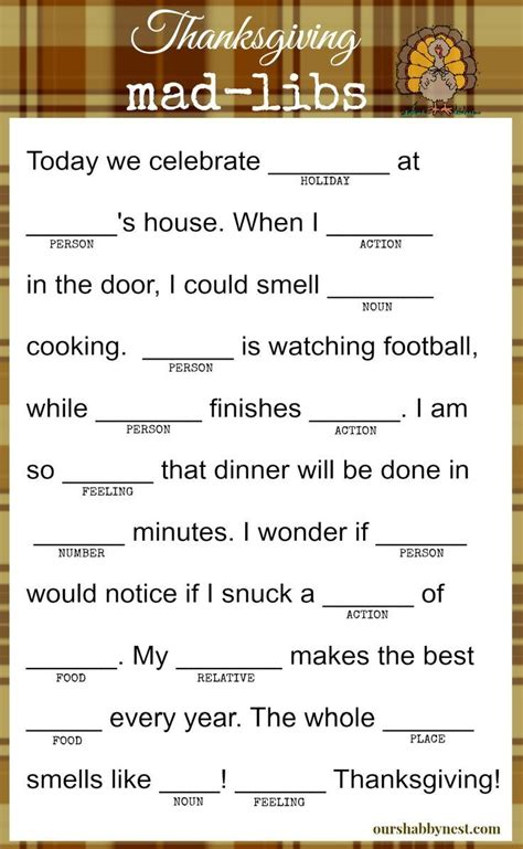 activities for adults top 25 ideas about mad libs for adults on