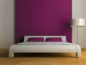 indogate idee peinture chambre