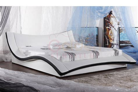 will a california king mattress fit a king bed frame the types of california king bed actual home