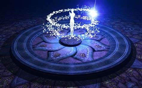 witch craft for wicca witchcraft spells wicca witchcraft spells and more