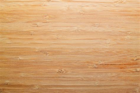 woodworking with bamboo amazing wood flooring texture with psd mockups bamboo wood