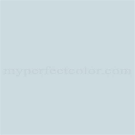 sherwin williams sassy blue 1241 sherwin williams sw1241 sassy blue match paint colors