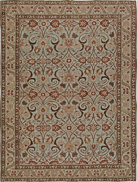 iranian rugs antique rugs and antique rugs