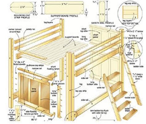 woodworking plans for free free wood working plans free wood working above three