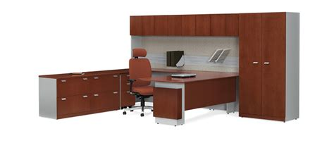 office furniture hickory nc office furniture hickory nc valuebiz