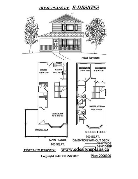 2 story small house plans small 2 story house plans smalltowndjs