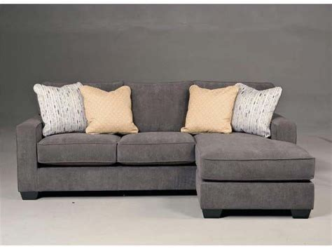 small gray sectional sofa best 25 gray sectional sofas ideas on grey