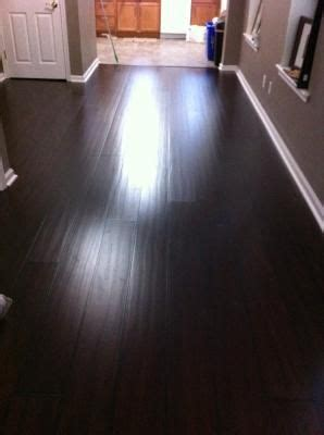 cut rite woodworking 17 best images about temp folder on the floor