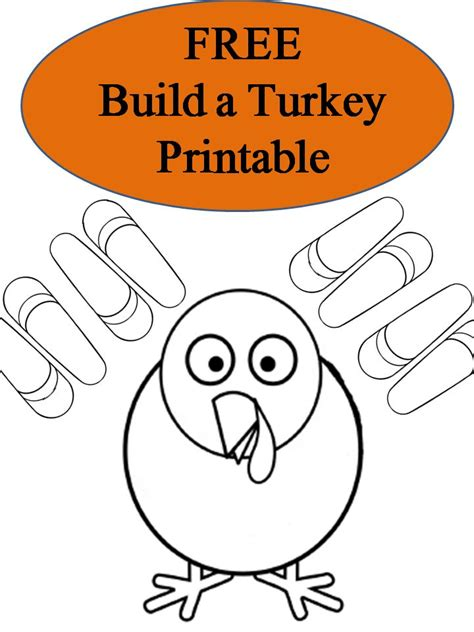 thanksgiving crafts for free 139 best thanksgiving crafts recipes images on