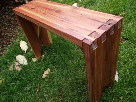 cedar woodworking projects small cedar wood projects pdf woodworking
