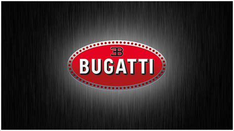 Bugati Symbol by Bugatti Logo Meaning And History Symbol Bugatti World