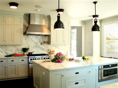 country kitchen lights how to choose kitchen lighting hgtv