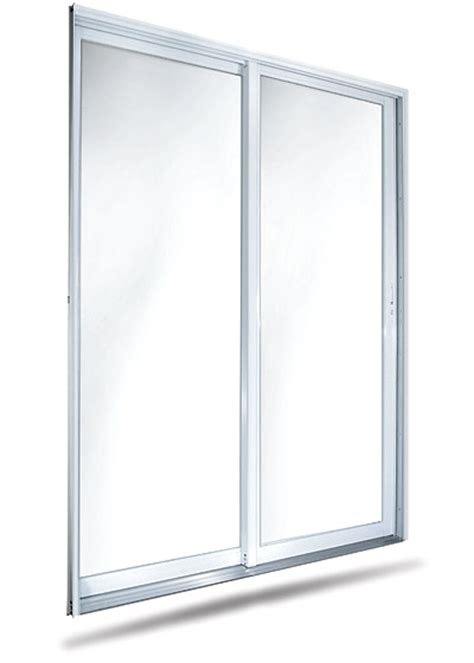 glass door window welcome to lawson windows manufacturer of quality window