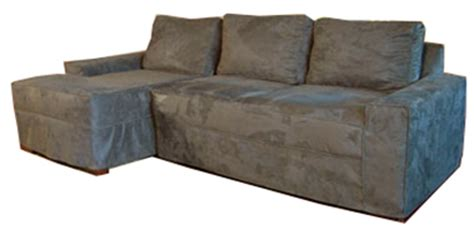 slipcover for l shaped sofa cover for sectional sofa roselawnlutheran