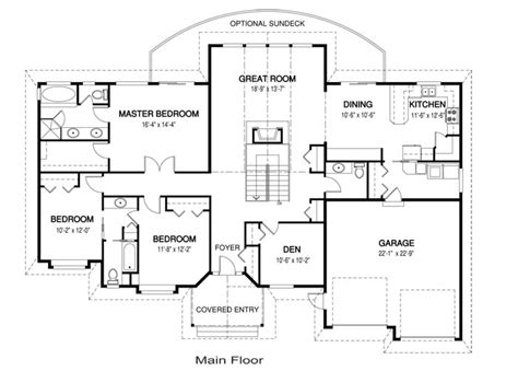 post and beam home plans floor plans post and beam home plans smalltowndjs