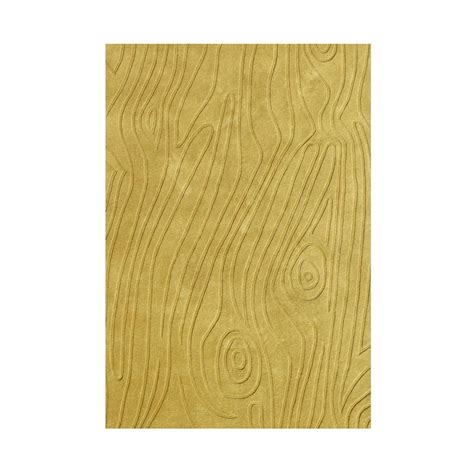 area rugs home depot 5x8 pale gold 5 ft x 8 ft area rug ay36 5x8 the home depot