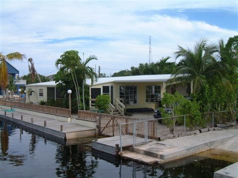 key largo house rental day best value in key largo canal homeaway