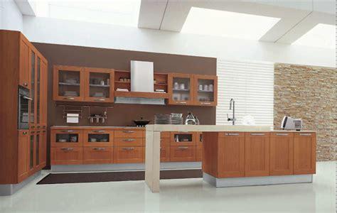 kitchen design specialist modular kitchen design specialist modular kitchen design