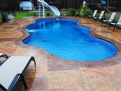 paint colors for pool swimming pool paint colors finishes viking pools