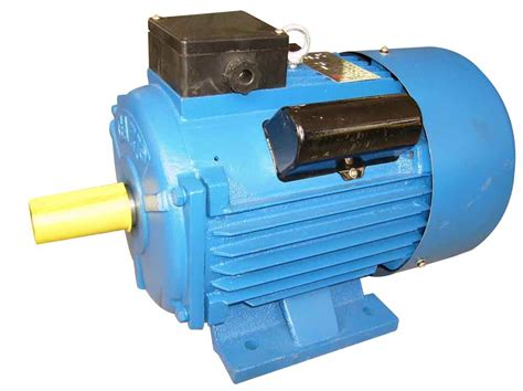 Electric Motor by Electrical Motor Images Free Here