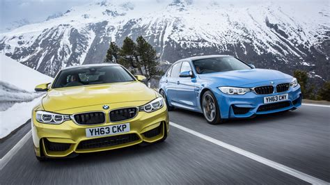 Car Wallpaper Uk by 2014 Bmw M4 Coupe Uk Wallpaper Hd Car Wallpapers Id 4606