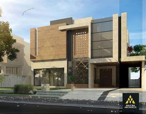 contemporary architecture design 1 kanal house contemporary architecture home designs 3d